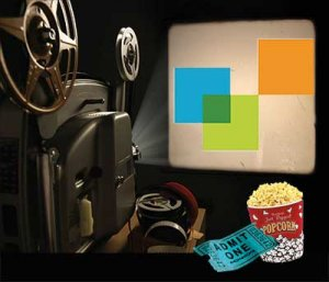 Hastings Movie Documentary